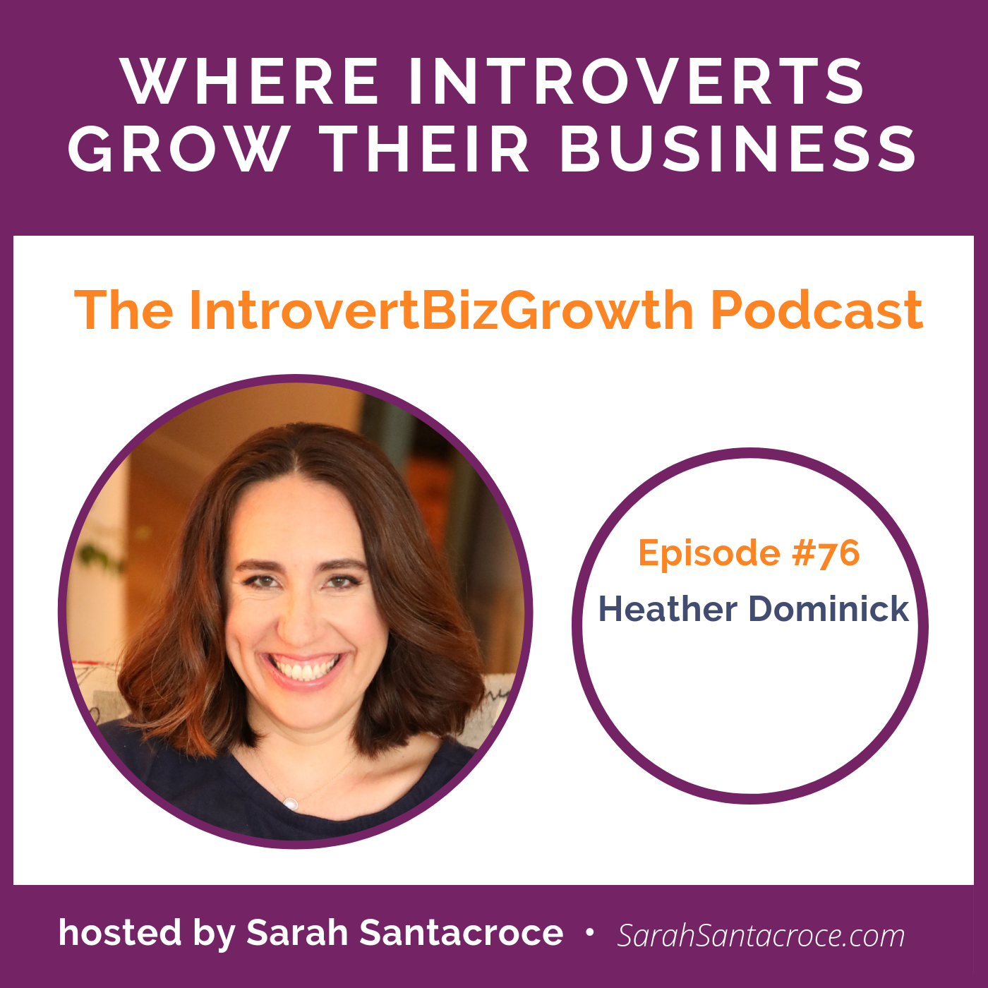 Doing Business Differently as a Highly Sensitive Entrepreneur