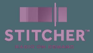 stitcher-sarah2