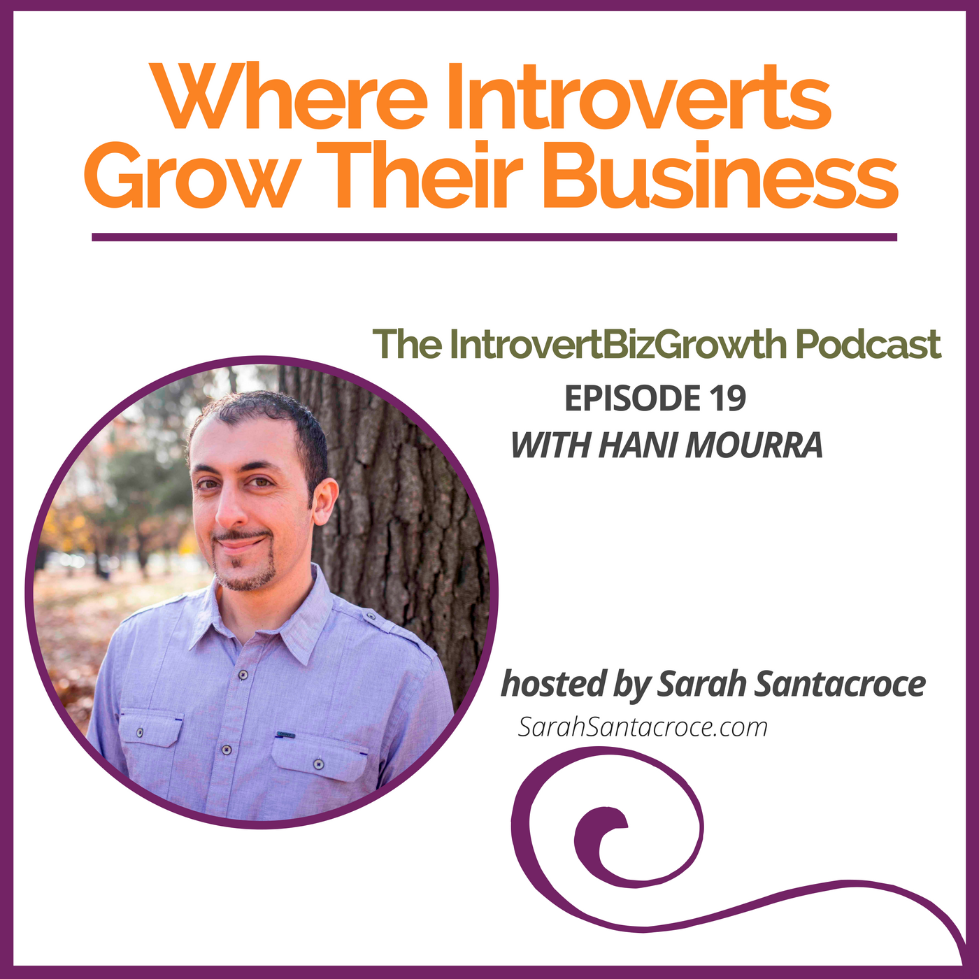 episode-19-with-hani-mourra