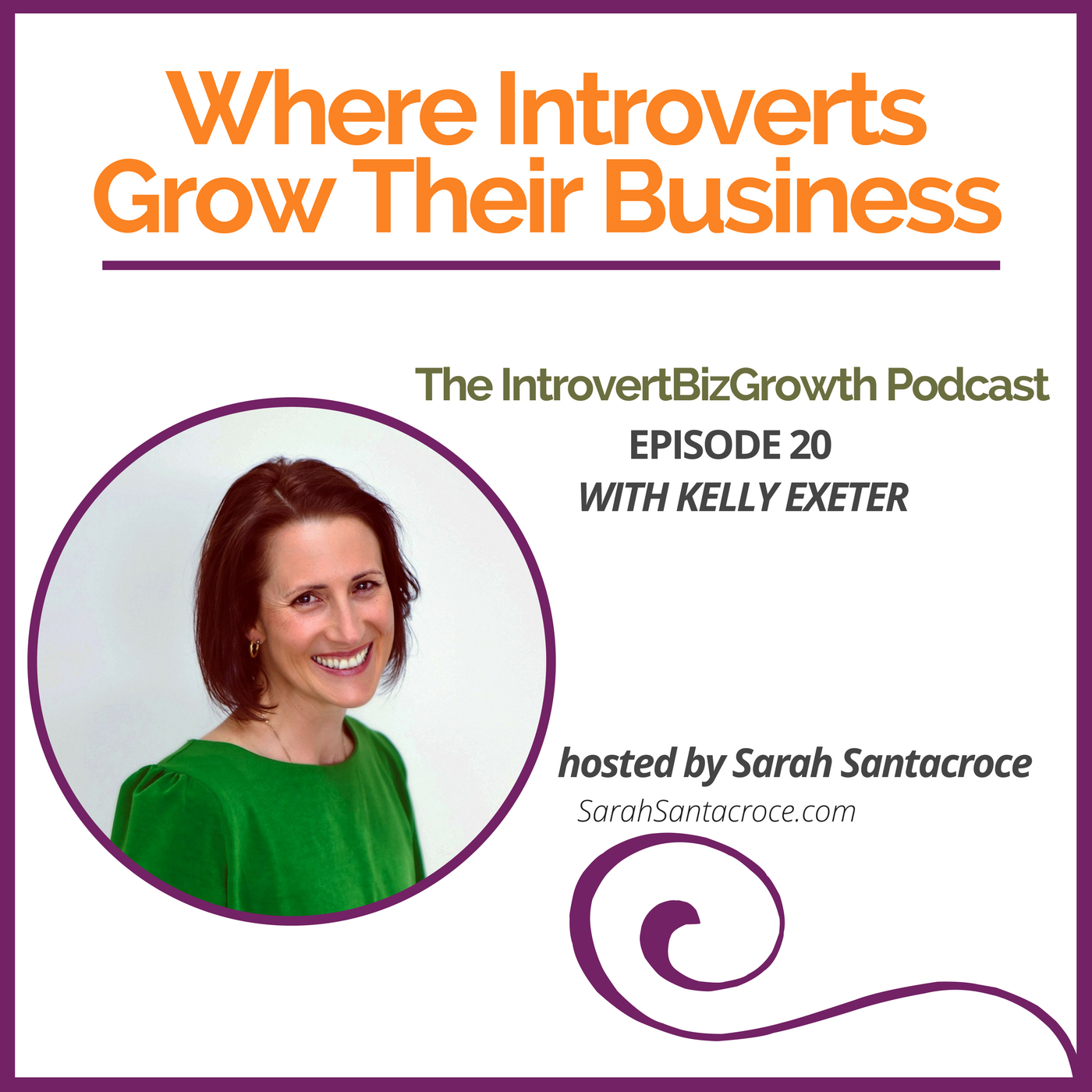 Episode-20-with- Kelly Exeter