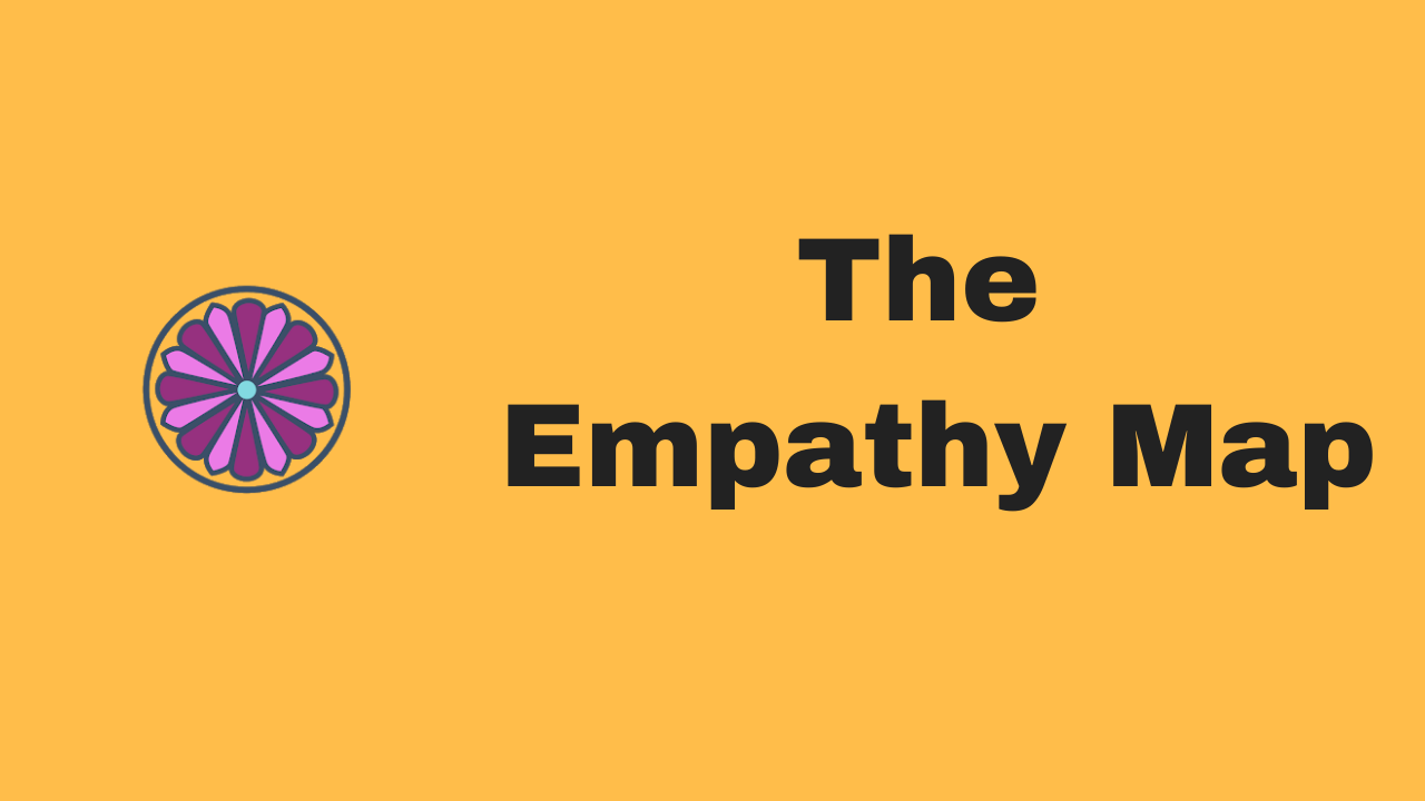 The Empathy Map