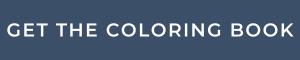 Get the Mandala Coloring Book