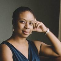 Ibg 83 – Janice Chaka – the Power of Community for Online Entrepreneurs