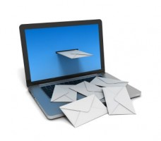 Become an E-Mail Pro in 2013