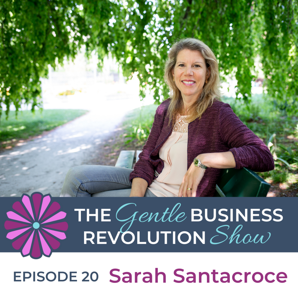 Market your Business with Empathy & Kindness