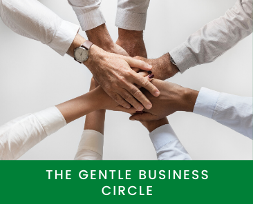 The Gentle Business Circle