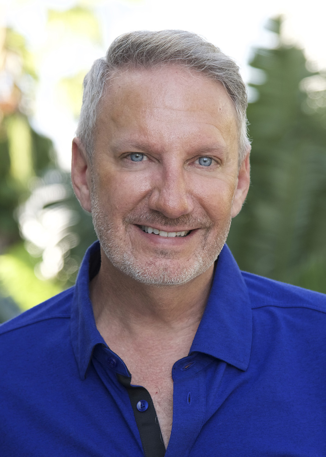 Ibg 85 – Jeffrey Shaw – Be Seen & Be of Service as an Introvert Entrepreneur
