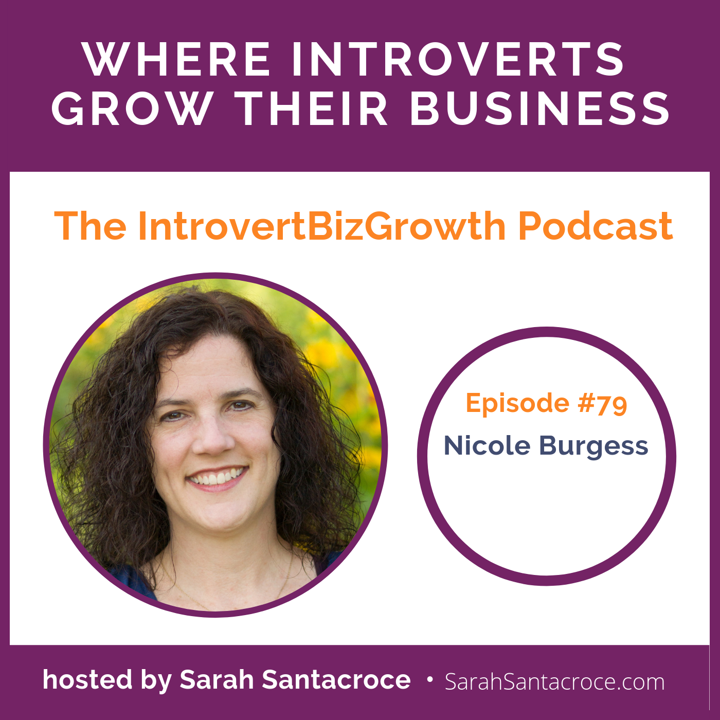 Growing Your Business with Ease as an Introvert