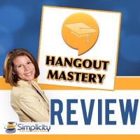 Review of Ronnie Bincer's Hangout Mastery