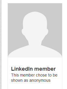 A Few Things You Should Change on your LinkedIn Profile