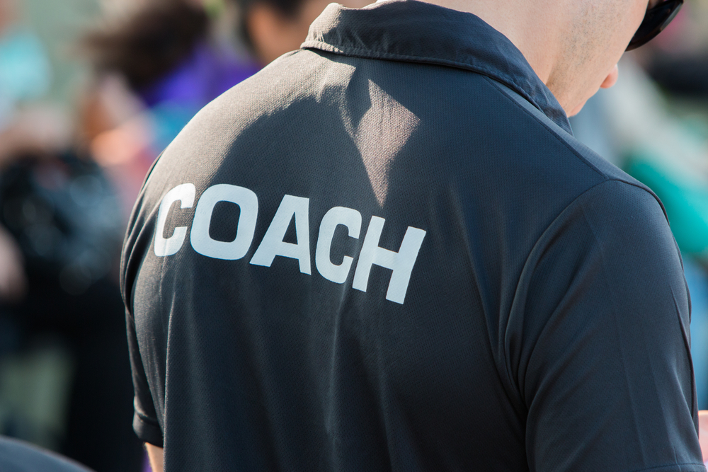 linkedin for coaches